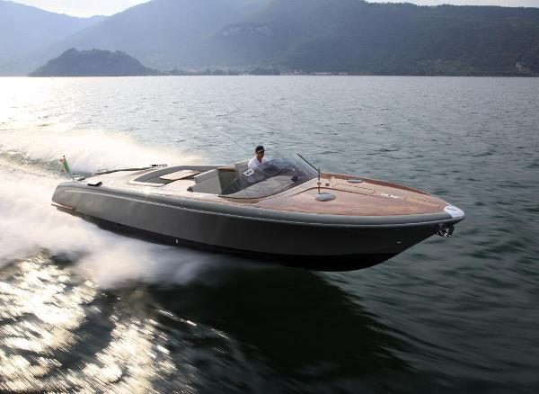 Riva aquariva marc newson aquariva newson