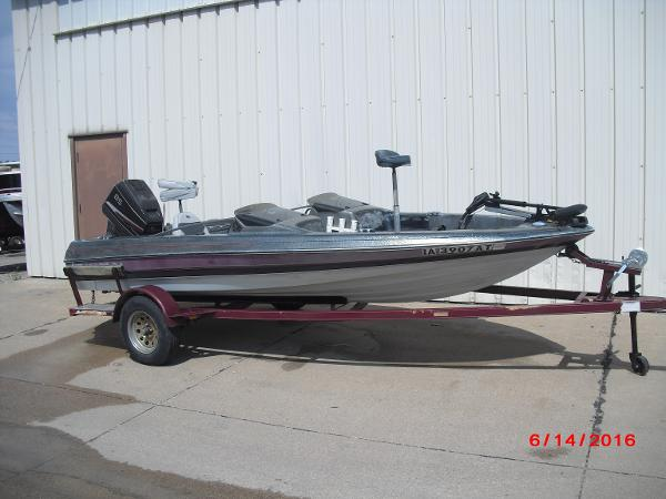 Quantum new and used boats for sale for Fish and ski boats for sale craigslist