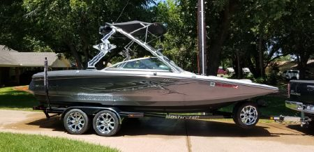 Boats for sale in Texas - boats com