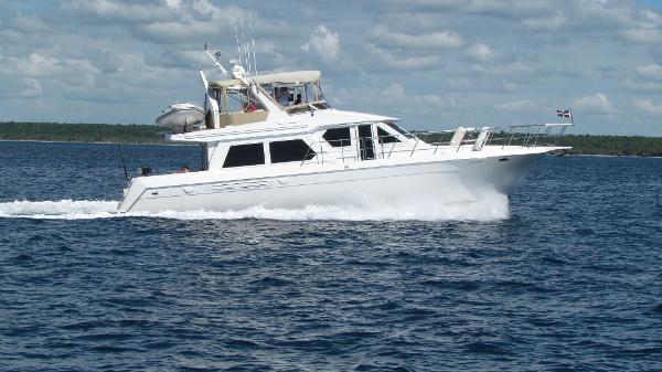 Navigator 5300 Classic