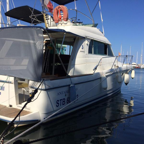 Used freshwater fishing boats for sale 5 for Freshwater fishing boats