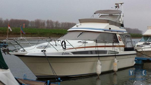 Storebro Royal Cruiser  340 Biscay 67_521e39fa1e5bedaeed096f46993e8a7a.jpg