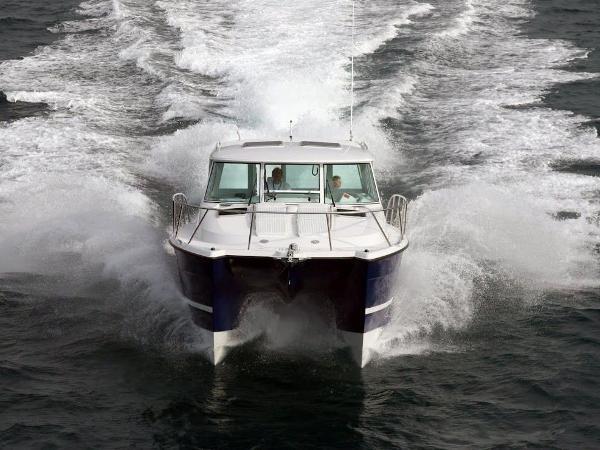 Glacier Bay 3480 Ocean Runner