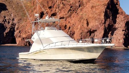 47e7b9f6ded61c Boats for sale in San Carlos