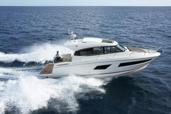 Prestige 420 S BB1A0185_d