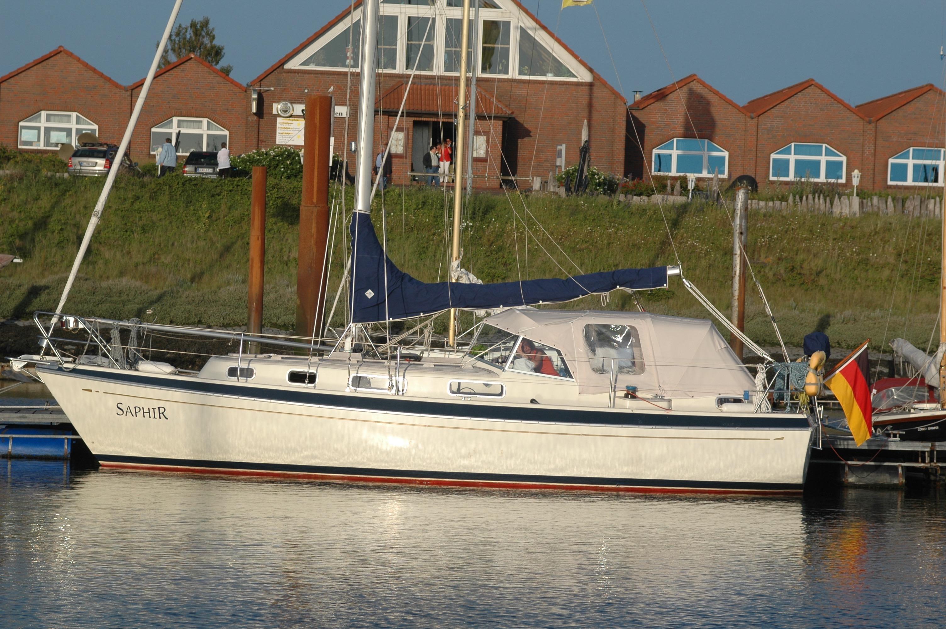 Boatyard Other