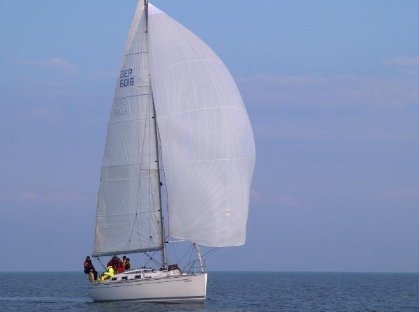 Salona 37 Salona_37_offshore_spi