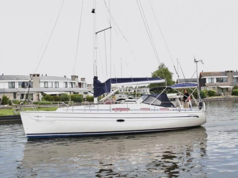Bavaria Bavaria 382 Cruiser