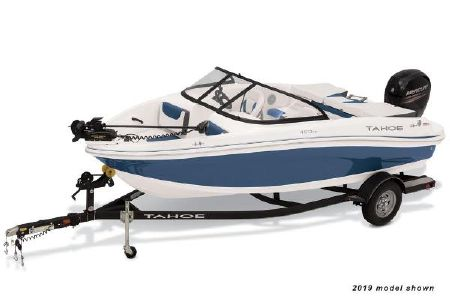 Five Starter Boats that are Perfect for the Beginner Boater - boats com