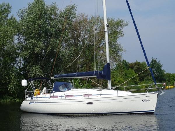 Bavaria 33 Cruiser Bavaria 33 Cruiser