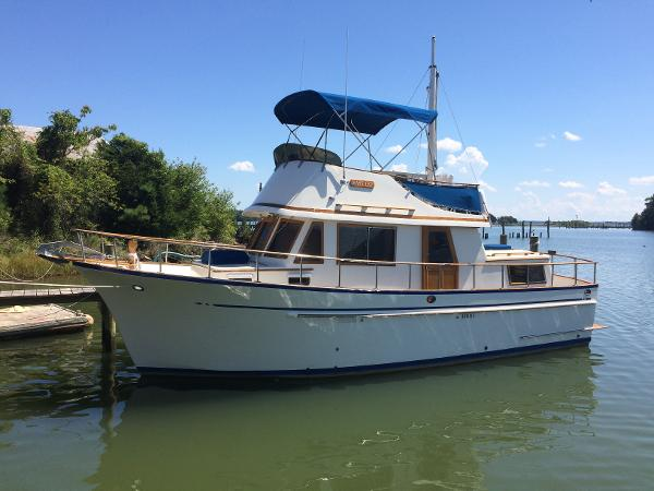 Albin 25 1970 for sale for $3,000 - Boats-from-USA.com