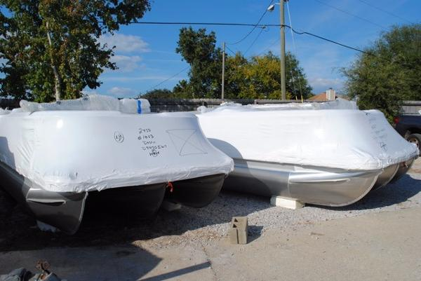 Bennington 24 SSBXP Pontoon 2017-Bennington-24-SSBXP-Pontoon-Boat-For-Sale