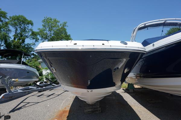 Sea Ray Sdx 270 barcos en venta - boats com