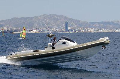 Altamarea WAVE 35