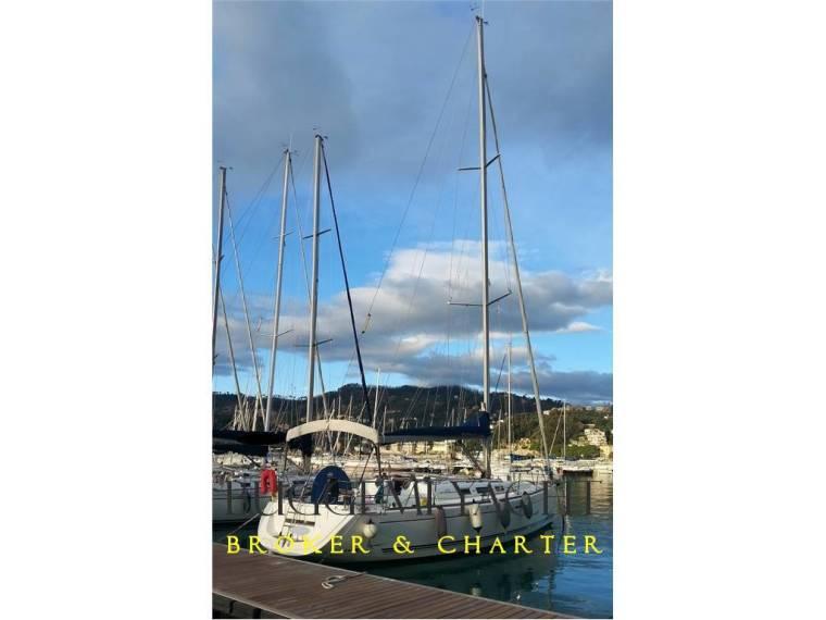 Dufour Dufour Yachts 40 Arpege Limited edition