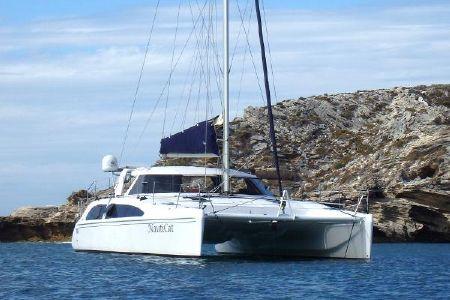 Catamaran boats for sale - boats com