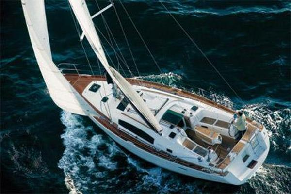 Beneteau Oceanis 40 1888X1290864632702599351.jpg