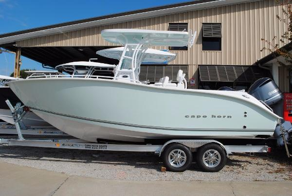 Cape Horn 22 2018-cape-horn-22-center-console-for-sale