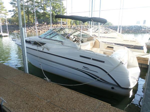 Marine Boats: Huggins Marine Boats For Sale