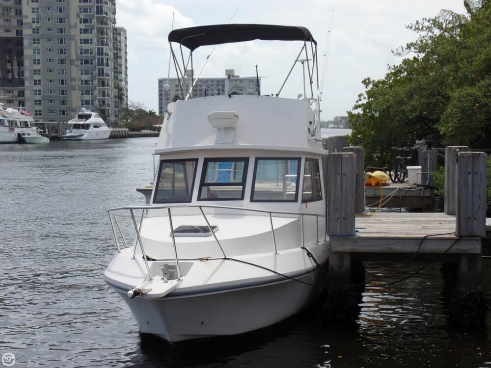 Delta 28 SF/ Convertible 2003 Delta 28 SF/ Convertible for sale in Delray Beach, FL