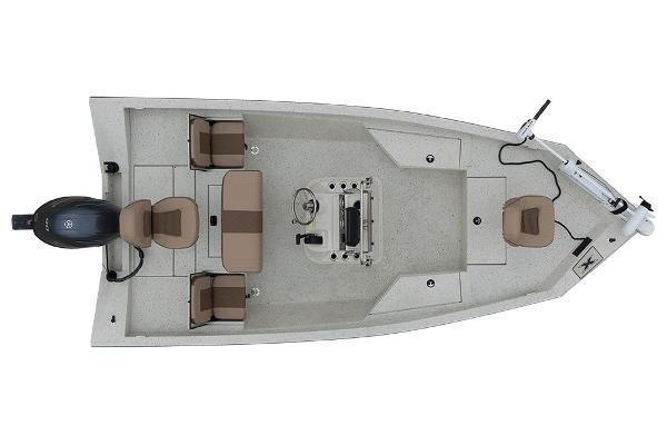 Xpress H18B
