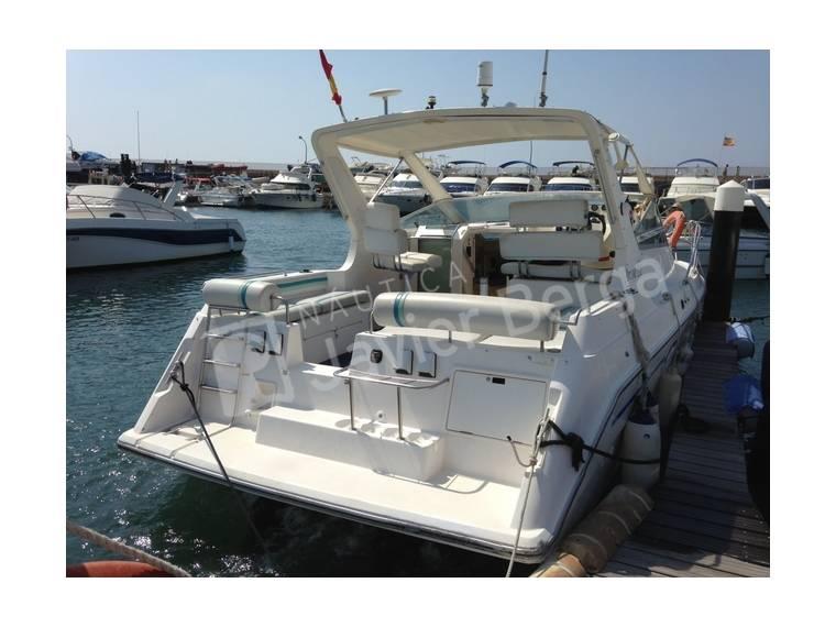 arcoa yachts Arcoa Yachts 857