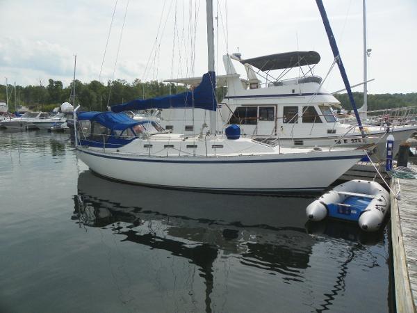 Boats for Sale | Boatmo.com