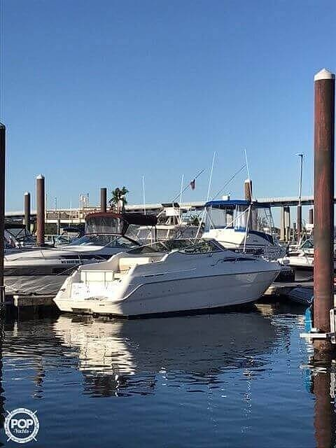 Wellcraft 26 EXCEL 1995 Wellcraft 26 Excel for sale in East Providence, RI