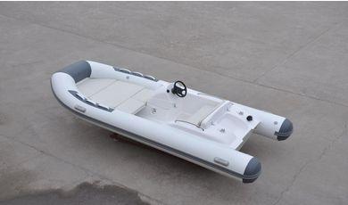 Lianya Rib Boat HYP430