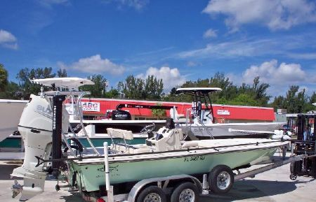 Beavertail boats for sale - boats com