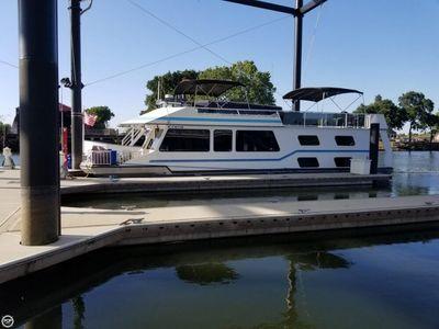 House Boats - boats com