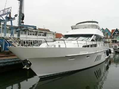 Pacific Pearl S