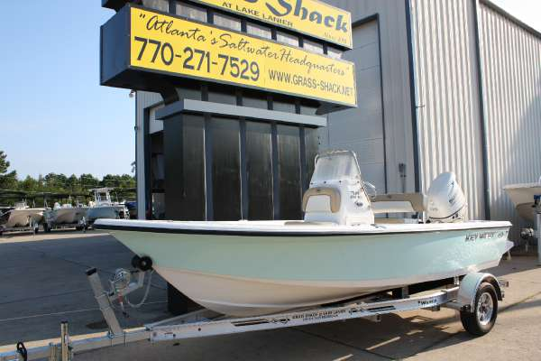 Key West Bay Boats For Sale Page 3 Of 4