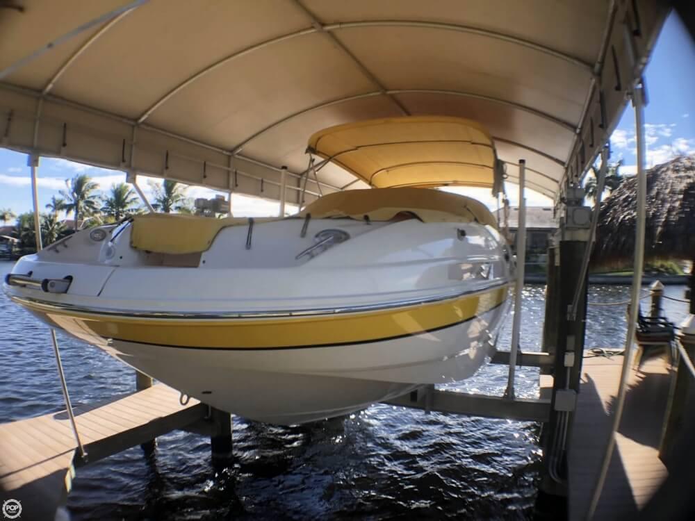 Chaparral 263 Sunesta 2002 Chaparral 263 Sunesta for sale in Cape Coral, FL