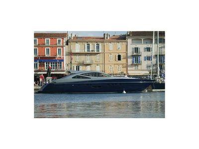 Royal Denship Royal Denship 82 Sport HT