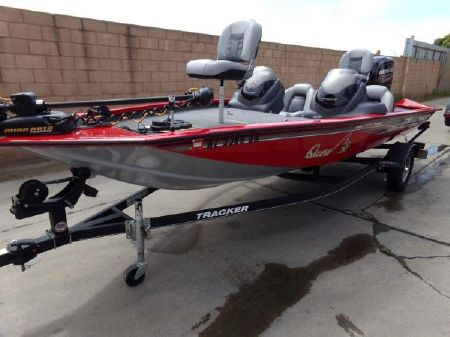 Used Aluminum Fish Boats For Sale Page 6 Of 42 Boats Com