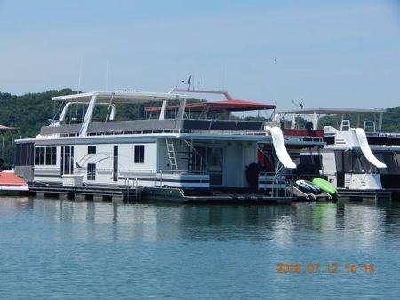 Hausboot Kaufen Boatscom