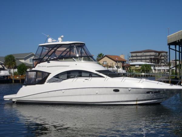Starboard- Profile