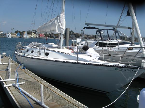 Lancer New 2011