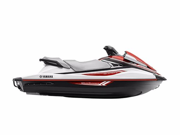 Yamaha Boats WAVERUNNER VX CRUISER VX1050A-SB