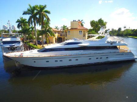 Falcon 100 boats for sale - boats com