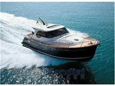 Abati Yachts 46 Newport ABATI 46 NEWPORT REPERTORIO (2)