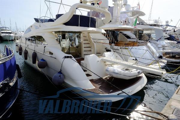 Aicon 56 Aicon 56  Valbroker (8) (Copy)
