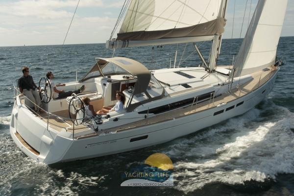 Jeanneau Sun Odyssey 509 boat-509_exterieur_20110823141530