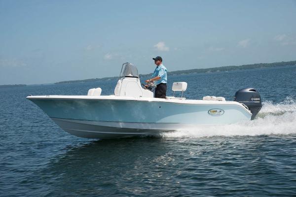 Sea Hunt Ultra 196