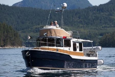 Tug boats for sale - boats com