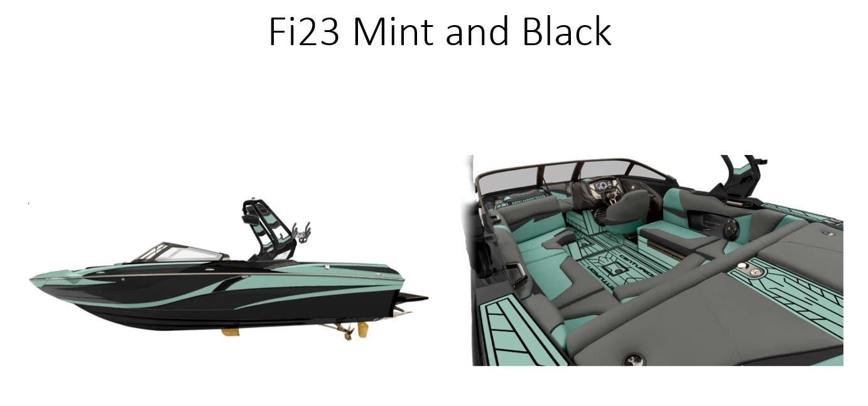 Centurion Fi 23