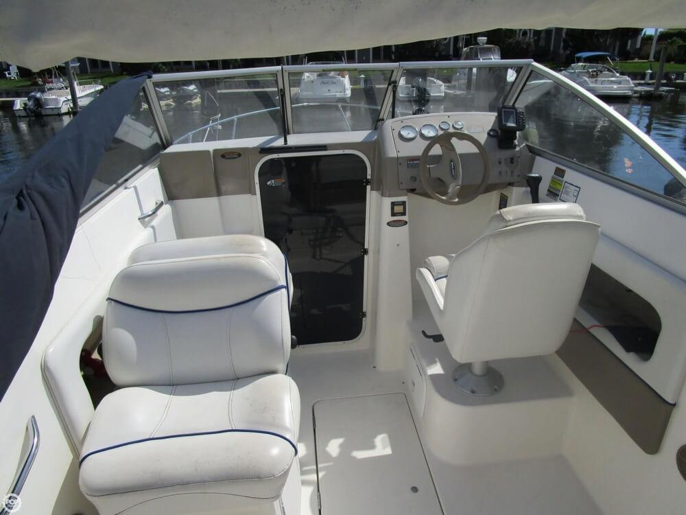 2003 Bayliner Ciera Classic 2252, Babylon New York - boats com