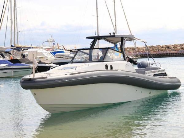 Agapi 950 agapi-boating-agapi-950-49728020182066515250574969654548x
