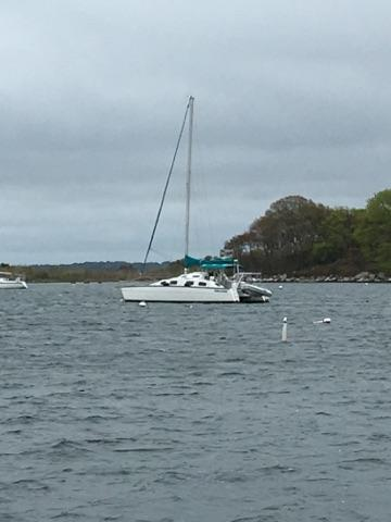 PDQ Yachts 36 Classic IMG_2114.jpg